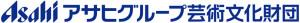 mark_logo_kihon-1